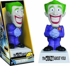 The Joker DC Universe Funko TV, Movie & Video Game Action Figures