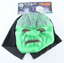 Bootleg Casper Ghostface Monster Halloween Mask Scream