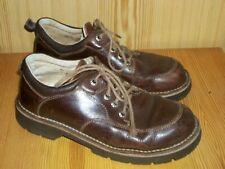 Chaussures basse ville BERYL 38  détente à lacets