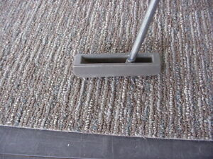 ALL ORIGINAL PING 1-A 35 IN PUTTER MAKES THE PING 85068 ZIP CODE