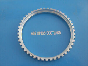 ABS Reluctor ring for Mitsubishi L200(Front)