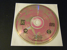 Earthworm Jim 3D (PC, 1999) - Disc Only!!!