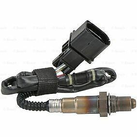 Lambda Sensor for ROLLS-ROYCE AUDI SEAT BOSCH 0 258 007 057