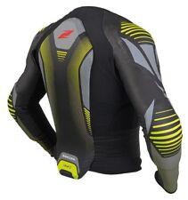 "Zandona ""Sport Active Jacket Pro"" X8 (180-189 cm), Größe M, Protektorenjacke"