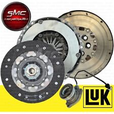 Kit d'embrayage complet LUK OPEL ASTRA H (L48) 1.9 CDTI KW 88 HP 120