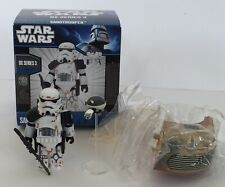 Star Wars Sandtrooper DX Series 3 Kubrick Medicom