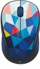 Logitech M325c Wireless Mouse Facets (NO RECEIVER) (IL/RT6-948- 810-004619-UG)