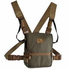 Marsupial Gear Binocular Pack -Ranger Green-Medium