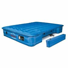 Air Bed Original Truck Bed Inflatable Converts Mattresses FREE SHIPPING