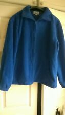 JBC Collection Fleece Jacket ladies' accessories winter clothing OPEN TO OFFERS!