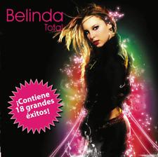 Belinda (Total) 886970177825 n/az