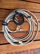 firewire kabel konvolut