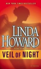 NEW - Veil of Night: A Novel by Howard, Linda