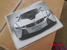 BMW ORIGINAL MOUSE KEY PAD 428i 435i E39 E38 E36 E65 E66 E30 E90 ORIGINAL 328xi