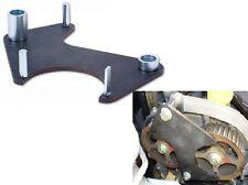Renault Scenic Kangoo Modus 1.4 1.6 Calage Moteur Distribution Arbre cames Outil