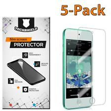 [5-Pack] For Apple iPod Touch 6G 6th Gen Anti Glare Screen Protector Matte Film