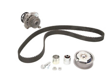 TIMING BELT KIT + WATER PUMP CONTITECH CT 1088 WP3