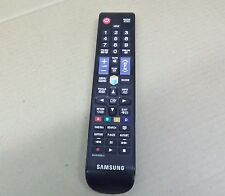 Samsung GENUINE AA59-00581A  Smart TV Remote - FREE UK DELIVERY