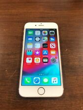 Apple iPhone 6s - 64GB - Rose Gold - Faulty