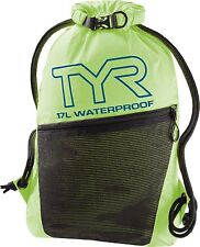 TYR Alliance Waterproof Sack Pack - 2020