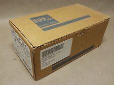 EGS Aluminum Oblong Conduit Outlet Box Body Enclosure Part # LB125-A
