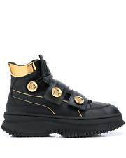 Puma x Balmain Deva boots Cara Delevigne sneakers 6.5 US 37 EU