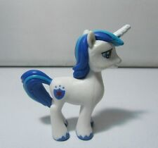 MY LITTLE PONY FRIENDSHIP IS MAGIC  Shining Armor  FIGURE P263!!