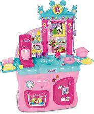 Minnie Mouse Kitchen