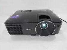 BENQ MX503 DIGITAL PROJECTOR