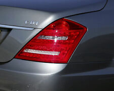 MERCEDES-BENZ W221 S550 S63 S600 S400 S65 AMG RIGHT LED TAILLIGHT LAMP GENUINE