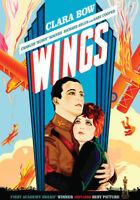 Wings (DVD,1927)