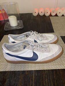 Size 13 - Nike Killshot 2 Sail