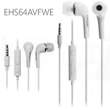 Genuine Samsung Headset Earphones Handsfree EHS64 For Galaxy Note N7000 Note 2.