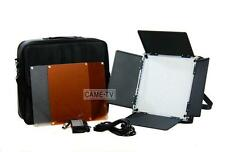 Clearance Sale-High CRI 900 LED Video Light Studio Film Broadcast Lighting 5600K