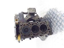 Motorblock Kurbelwelle Kolben OM639.639 Mitsubishi Colt VI 1.5 50 kW (759)