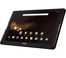 Tablette Acer, 2 Go