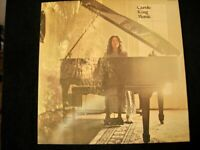 Carole King Music 1st pressing LP ODE Records SP-77013 1971 VG+