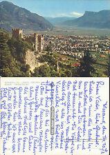 MERANO,CASTEL FONTANA F.G.TRENTINO(BZ) N.43715