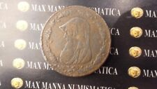 GREAT BRITAIN ONE PENNY 1788 PROMISE TO PAY THE BEARER COD.INGHILTERRA-137