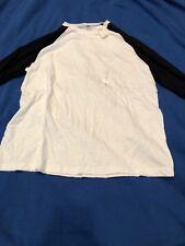 Brand New mens gap Long Sleeve shirt xl