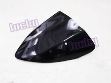 Windscreen for Windshield kawasaki Z1000 2003-2006 03 04 05 06  Fairing K029BKG