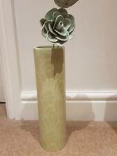 NEXT Modern Decorative Vases