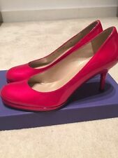 Russell & Bromley Mid Heel (1.5-3 in.) Court Shoes for Women