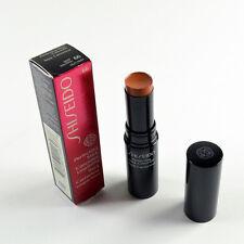 Shiseido Perfecting Stick Concealer #66 Deep - Size 5 g / 0.17 Oz.
