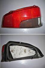 PEUGEOT 106 (91-96) - Feu arrière droit complet AXO