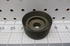 L4408 Omni Horizon Output & Annulus Gear Bearing Cone Tool, Miller ~