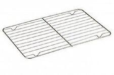 Sunnex Cake Cooling Rack/ Tray 30 x20cm
