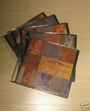 Arc Music - 5 CD 's