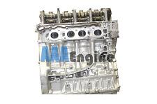 Honda F20C1 DOHC S2000 2.0L Remanufactured Engine 2000-2003