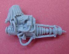 FORGEWORLD Horus ALPHA LEGION Lernaean Terminators CONVERSION BEAMER - Bits